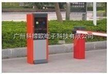 停車場不停車收費管理攝像機