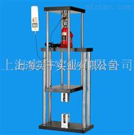 測試臺手動拉壓測試架優質供應商