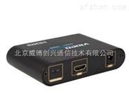 色差YPbPr转HDMI转换器