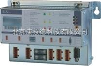 HBM1-AE301模块