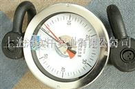 测力计机械式测力计石油钻井专用