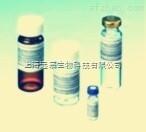 Ehrlich苏木素染色液100ml