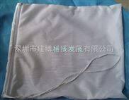 防静电袋-防静电服袋