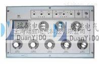 SDY9050兆欧表检定装置