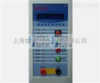SDY872漏电保护测试仪