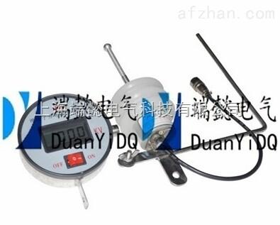 SDY894绝缘子串电压分布测量表