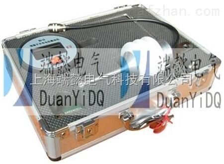SDY893零值绝缘子带电测试仪