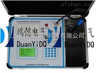 SDY842智能电导盐密度测试仪