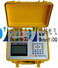 SDY110G输电线路工频参数测试仪