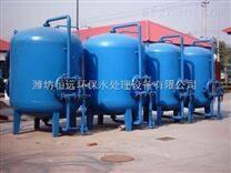 惠州二氧化氯发生器融入人性化科技 智能化