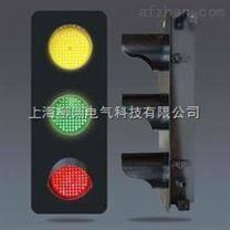 供应三相安全滑触线指示灯厂家
