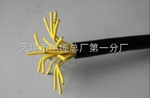 MKVV22矿用塑料绝缘铠装控制电缆价格特点及用途