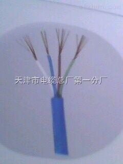 天津MHY32电缆报价 天联牌MHY32电缆价格