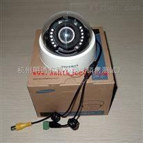 国产SCD-2080RP,国产三星红外半球摄像机