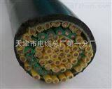 MKVVP 7*1.5 7*2.5礦用控制電纜規格 用途