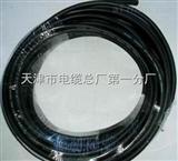 河北MKVV MKVVR MKVVRP矿用控制电缆生产标准