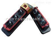 ABE-150-供应艾礼富三光束150米主动红外对射(ABE-150)
