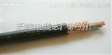 控制电缆KVVR控制软电缆 5*10 绝缘电阻