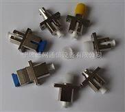 光纖轉換器