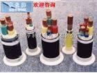 IJYPVRP22宿迁信号电缆(用途)(渤海建工)