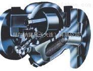 优势销售Rifox疏水阀--赫尔纳(大连)公司