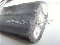 高压橡套扁平电缆