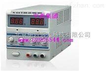 M202780直流稳压电源(0-60V,0-10A)单路 型号:CDM10-WYJ库号:M202780