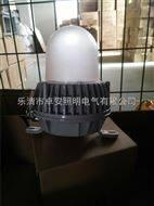 NFC9183防眩泛光灯生产厂家