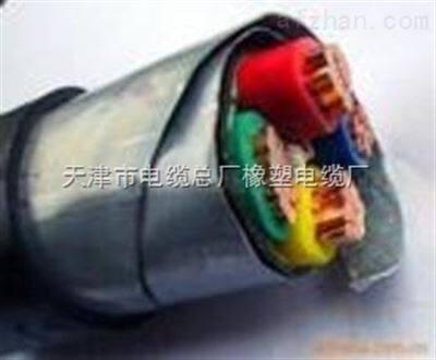 YJV22 3*35铠装交联电力电缆生产厂家