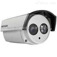 DS-2CD2210(D)-I3海康威视130万30米红外网络摄像机