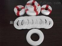 进口四氟垫片,纯四氟垫片,耐高温四氟垫片