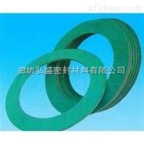 绿色低压石棉垫片,低压绿色石棉垫片
