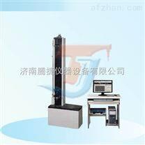 济南材料检测试验机/非金属材料试验机