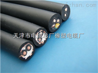 JHSBJHSB电缆国家标准生产JHSB电缆销售部