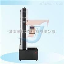 济南农用塑料薄膜检测试验机