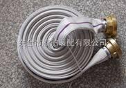 消防水龙带/天然橡胶水带