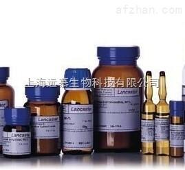 CAS:14197-60-5,人参皂苷Rg3