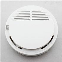 家用煙霧報警器安裝