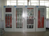 电力安全工具柜 智能安全工具柜