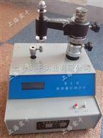 检测仪器小量程数显量仪测力计