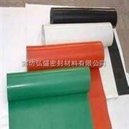 供应耐油橡胶板,耐油橡胶板厂家直销