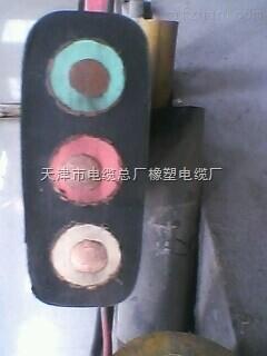 JHSB防水扁电缆,国标JHS防水电缆长期供应