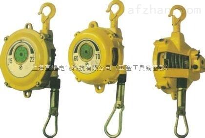 yb-ew30-40kg弹簧平衡器