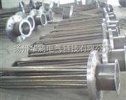 护套式管状电加热器SRY6-2型