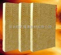 岩棉板每平米价格, 橡塑岩棉板材料品牌