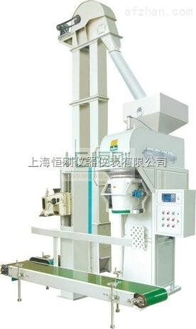 广东省粉末自动包装秤