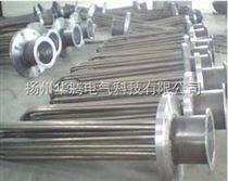 护套式电加热器SRY6-2KW