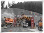 隧道自动化门禁考勤管理系统 西安专业销售