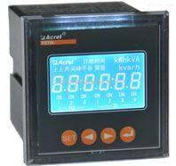 PZ80-P3/C智能功率表型号  特价直销