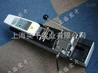 拉力测试仪50-1000N端子拉力测试仪